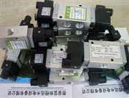 水电站DCF23电磁空气阀