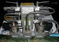 B302恒远测控元件厂B302自动补气装置生产基地