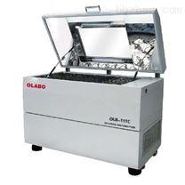 歐萊博國產恒溫振蕩器廠家價格OLB-111C