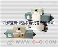 西安阀控专家(DPW-8-63G/B型)电磁配压阀厂家报价