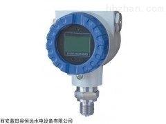表压、绝压和负压检测XPT133型压力变送器
