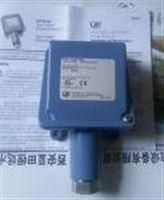 精密型压力开关PSP12-04-GC主 要 技 术 参 数