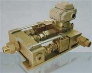 德国原装进口3KH-V自动补气装置