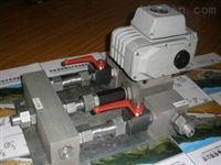 德国原装进口3KH-V型压缩空气自动补气装置产品特点