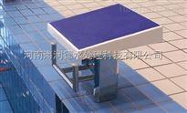 游泳池配件設備