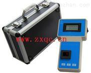 便携式二氧化氯检测仪 型号:HT01-EYHL-2A