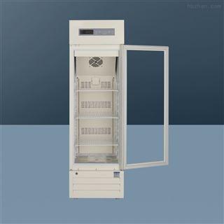 300L药品冷藏柜价格