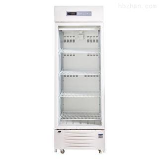 医用2-8℃冷藏柜价格