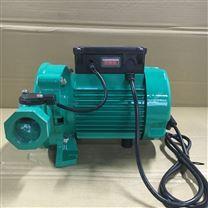 威乐水泵立式空气源循环泵法兰接口总代理