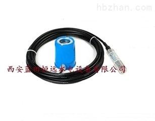 上海MPM416W智能液位变送器生产厂家生产基地