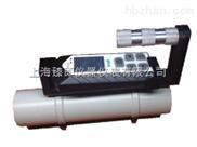 Preator专业型多功能辐射计量仪(分体式专业辐射剂量仪)(RJ32-1107/1108/8108