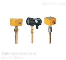 泵站油越限报警器WIO21-150-WW/2-TOO型油混水信号器-恒远阀控专家