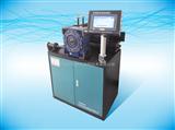 CSF-2S抗滑移系数高强螺栓检测仪扭紧系统
