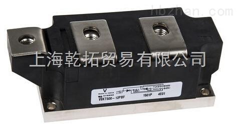 西门子电动液压执行器skd60