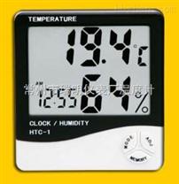 電子數顯溫濕度計供應商