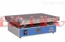 萊伯泰科微控數顯電熱板