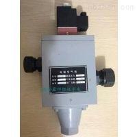 智能气流通断控制HDK型双稳态电磁空气阀