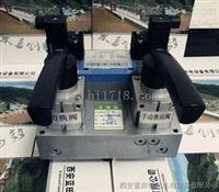手、自动刹车JQK2集成制动装置厂价报价、说明、图册