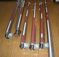 磁记忆功能NA21磁翻板液位计BNA21-1500/63/4-SC-MN结构特点
