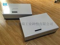 BR-OIL-8智能光學原理紅外分光測油儀