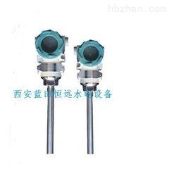 全电子式变送器XWT-139智能温度变送器