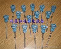 电子温度测控器ZWB-2温度变送控制器