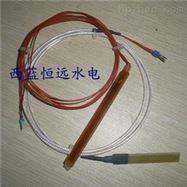 长沙热电阻WZP-200/231/269铂热电阻传感器