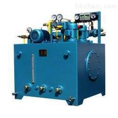 GXYZ型高低压稀油润滑泵站西安水电站供求商机