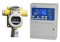 便攜式天然氣氣體檢測儀