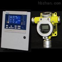 (固定式)天然氣氣體泄漏報警器