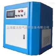 高压微雾加湿器-上海暨北空气处理设备有限公司