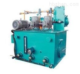 河北润滑泵加工厂GXYZ型高低压稀油润滑泵站