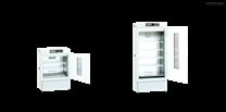 三洋生化培養箱價格報價 限時促銷   zui低價格