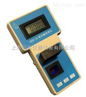 QNS-1A型 便携式氰尿酸测定仪