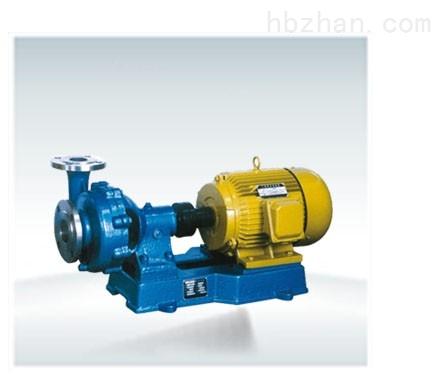 供应65FB-40A耐腐蚀泵