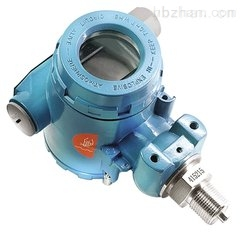 蜗壳进口压力YSB-5600S数字式压力变送器