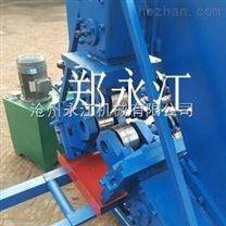 建筑丝杠机,沧州永江机械有限公司