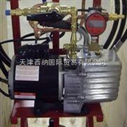 HDV-150型加拿大Redragon电子水分测量仪