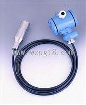 無錫靜壓式液位變送器