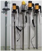 SB电动抽油泵