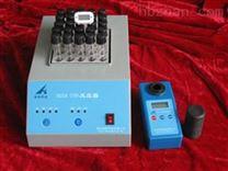 化學耗氧量測定儀