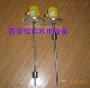 LSL11-750/45/3/3磁浮球连杆浮球液位开关厂家、报价、结构图