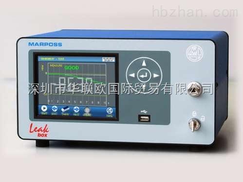 Marposs测量仪 深圳市华联欧国际贸易有限公司手机版