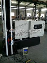 複合材料高低溫拉力試驗機出口價格