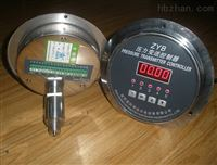 ZYB恒远ZYB压力变送显控器设计理念、产品特点