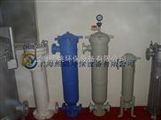 塑膠過濾器供應