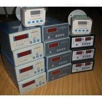 ZKZ-3T-400转速信号装置机组转速监控系统