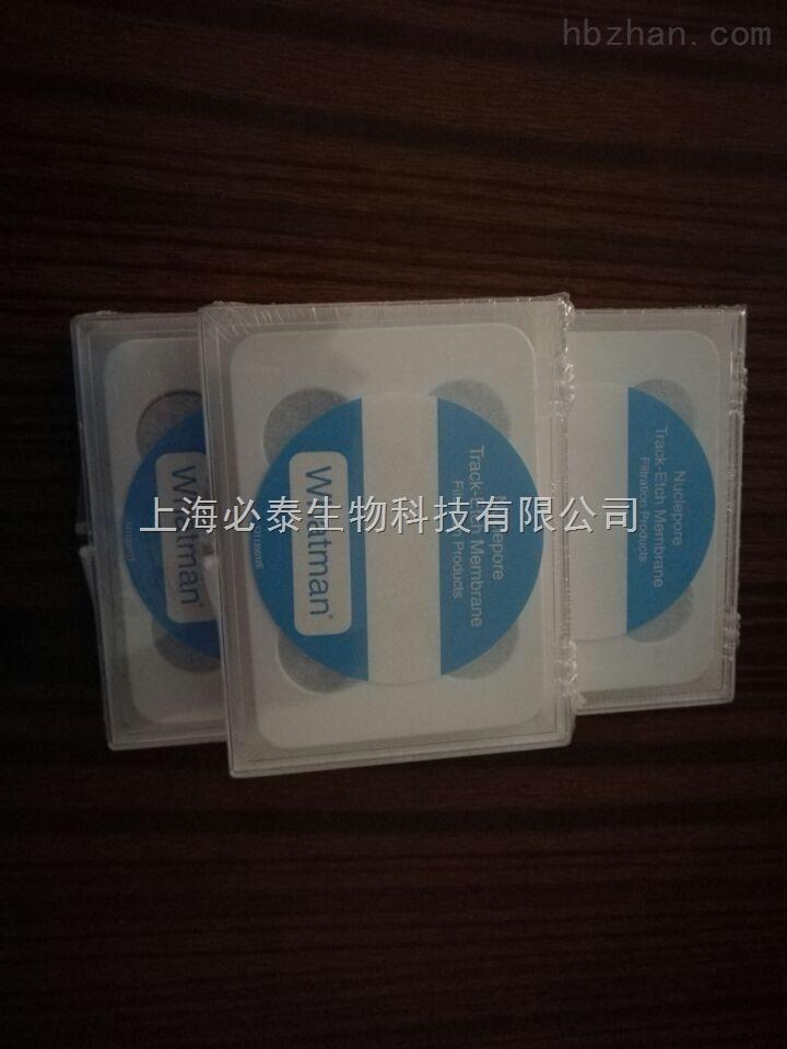GE/whatman聚碳酸酯膜PC膜