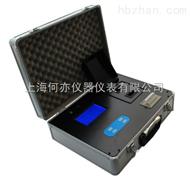 H5B-2F型 便携式COD检测仪