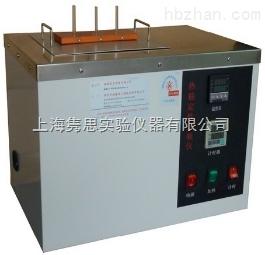 热稳定性试验仪,电线电缆热稳定性检测仪